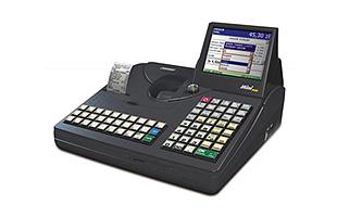Instrukcja obsługi kasy fiskalnej Novitus MiniPOS