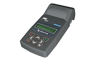 Instrukcja obsługi drukarki fiskalnej Novitus Vega Mobile