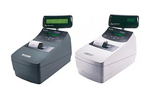 Instrukcja obsługi drukarki fiskalnej Novitus Vivo