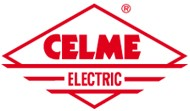 Celme Electric